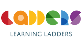 Learning Ladders