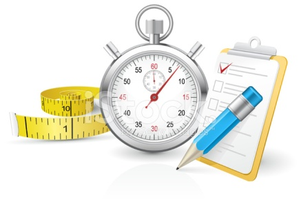 20335151-stopwatch-with-clipboard-and-tape-measure