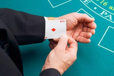 cheating-at-cards